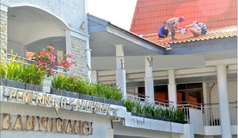 Jasa dan Tarif Ekspedisi Banyuwangi Murah