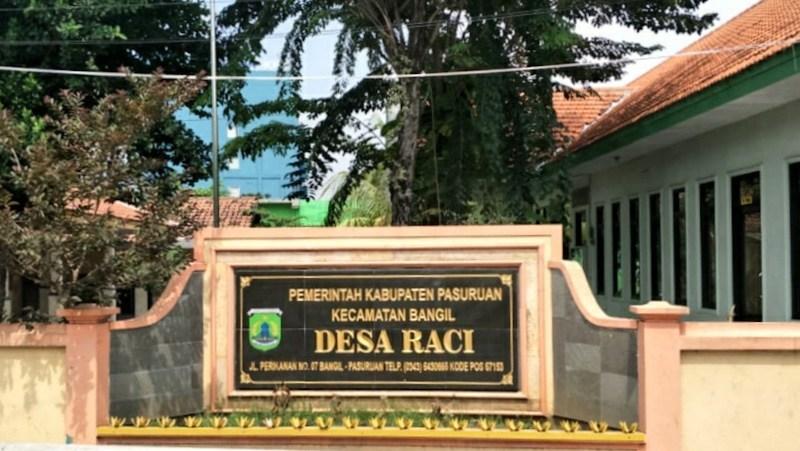 Jasa dan Tarif Ekspedisi Kabupaten Pasuruan Murah