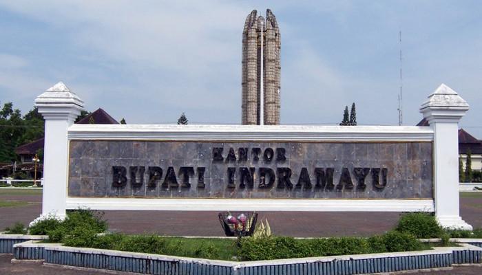 jasa dan tarif pengiriman Jakarta-Indramayu