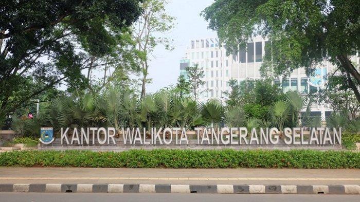 Tarif Pengiriman Barang Ekspedisi Kota Tangerang selatan aman dan murah