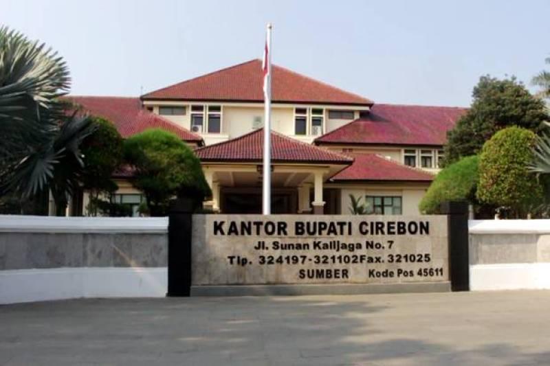 jasa dan tarif pengiriman barang Jakarta-Kabupaten Cirebon