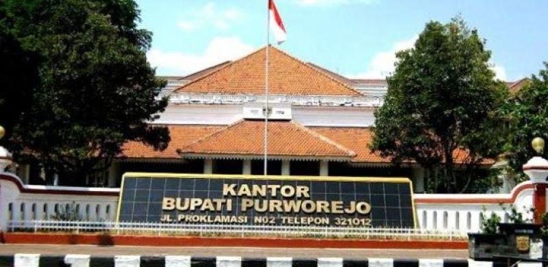 Jasa dan Tarif Ekspedisi Purworejo murah
