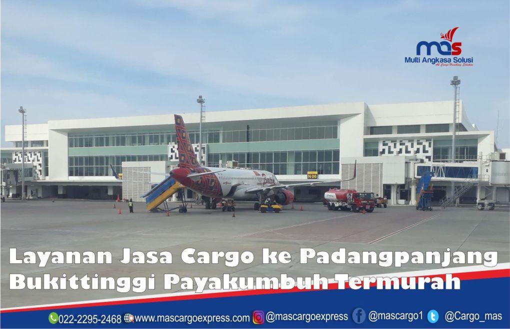 Jasa dan Tarif Ekspedisi Padangpanjang Bukittinggi Payakumbuh