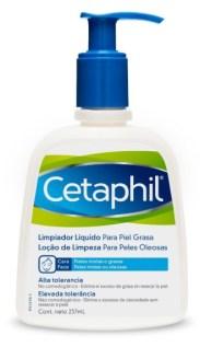 Cetaphil Jabón