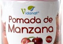 Para Qué Sirve La Pomada de Manzana