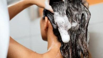 Shampoo de Romero Para Qué Sirve