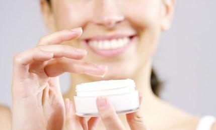 Cremas Dermatológicas Para Manchas en La Cara