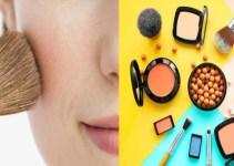 Cosméticos Caducados Qué Pasa si los Usamos como cuidar tu maquillaje