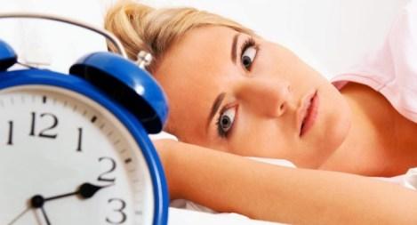 Consejos para dormir mejor y más rápido