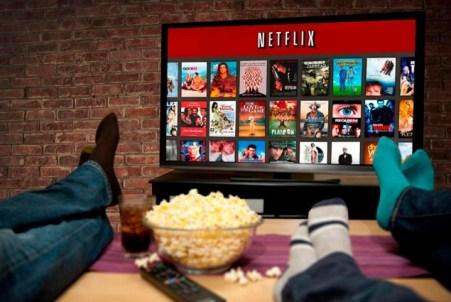 Los Increíbles estrenos que llegan a Netflix en septiembre