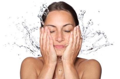 consejos para aliviar la piel seca
