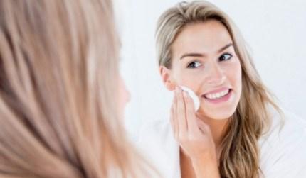 aloe vera y sus beneficios para la piel