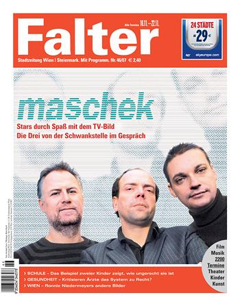 falter2007_46.jpg