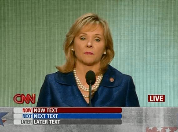 CNN Platzhalter