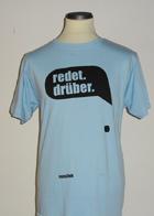 maschek-t-shirt-blau_schwarz_140