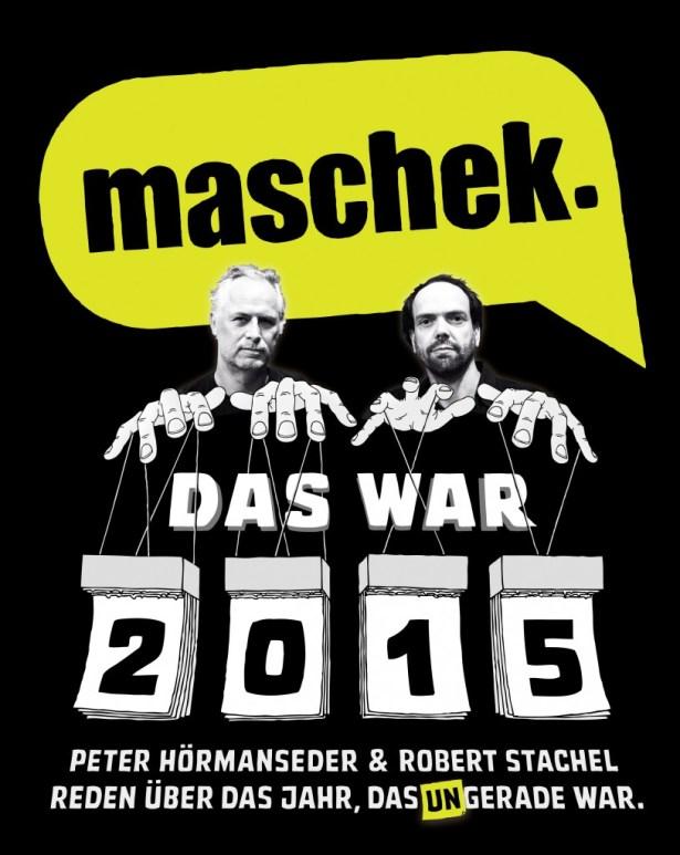maschek_2015_motiv_final