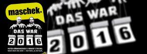 maschek_dw2016_fb