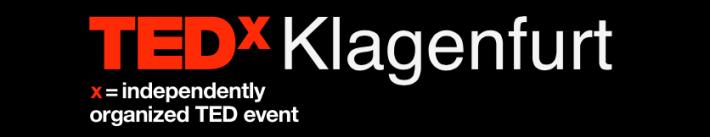 ted-klagenfurt