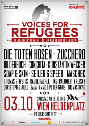 volkshilfe-voices-for-refugees_2