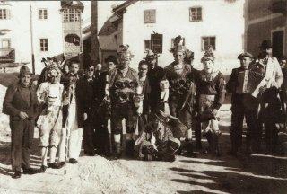 carnevale_1948