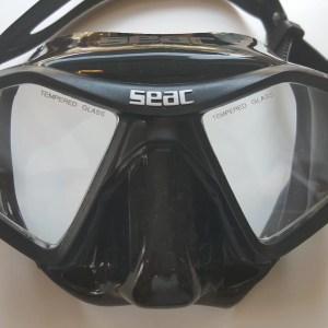 Seac L70