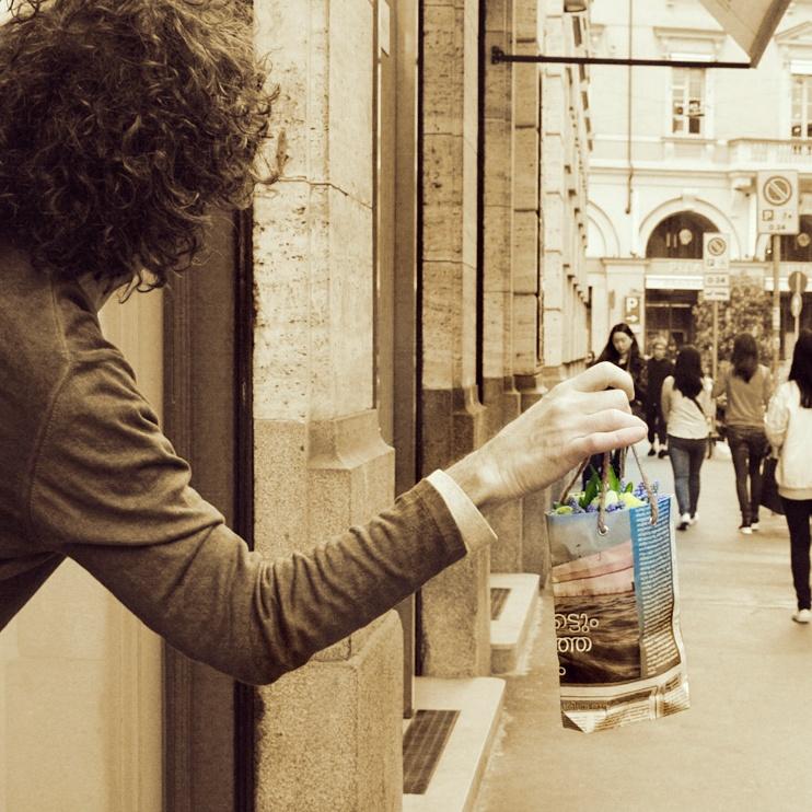 maschiogioielli shop Milano (8)