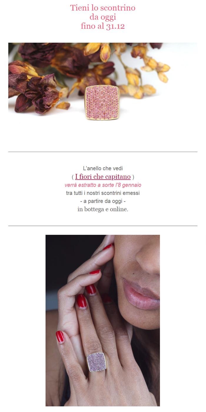 Newsletter _ I-fiori-che-capitano _ dicembre 2018