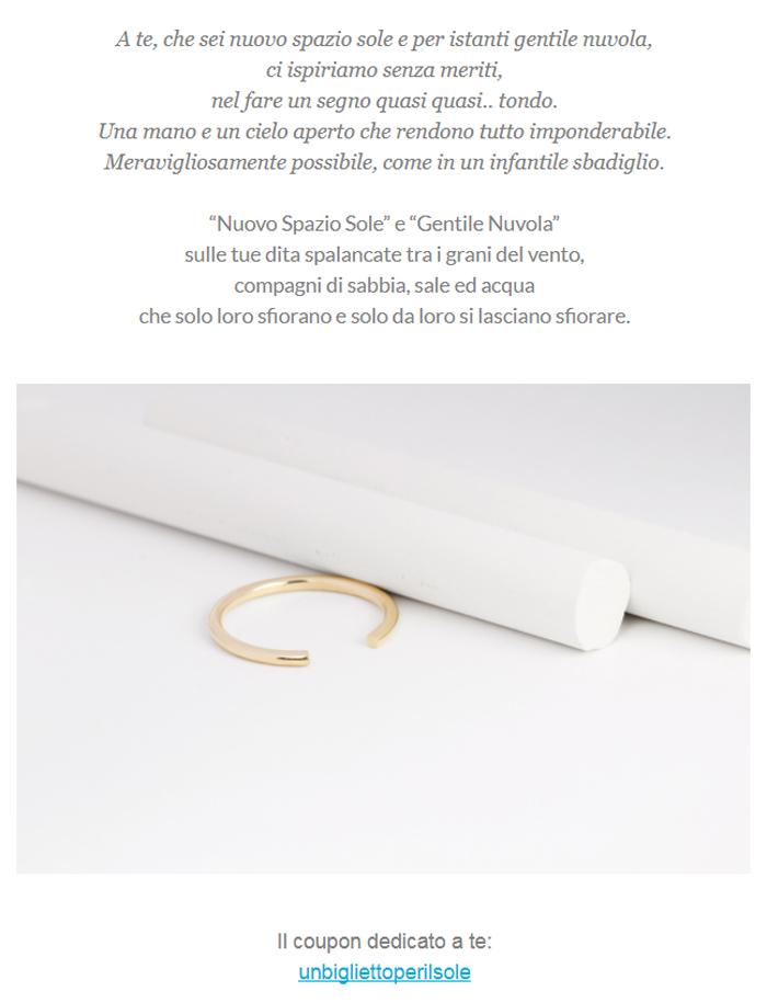 Newsletter_nuovo-spazio-sol