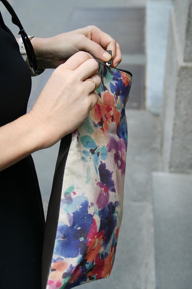 Customized posh poche by Maschio Gioielli Milano (11)