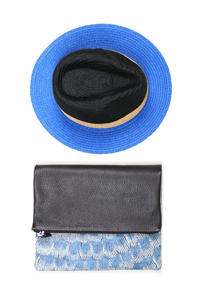 Customized posh poche by Maschio Gioielli Milano (1)