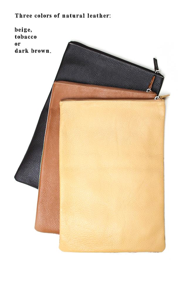 Customized posh poche by Maschio Gioielli Milano (15)