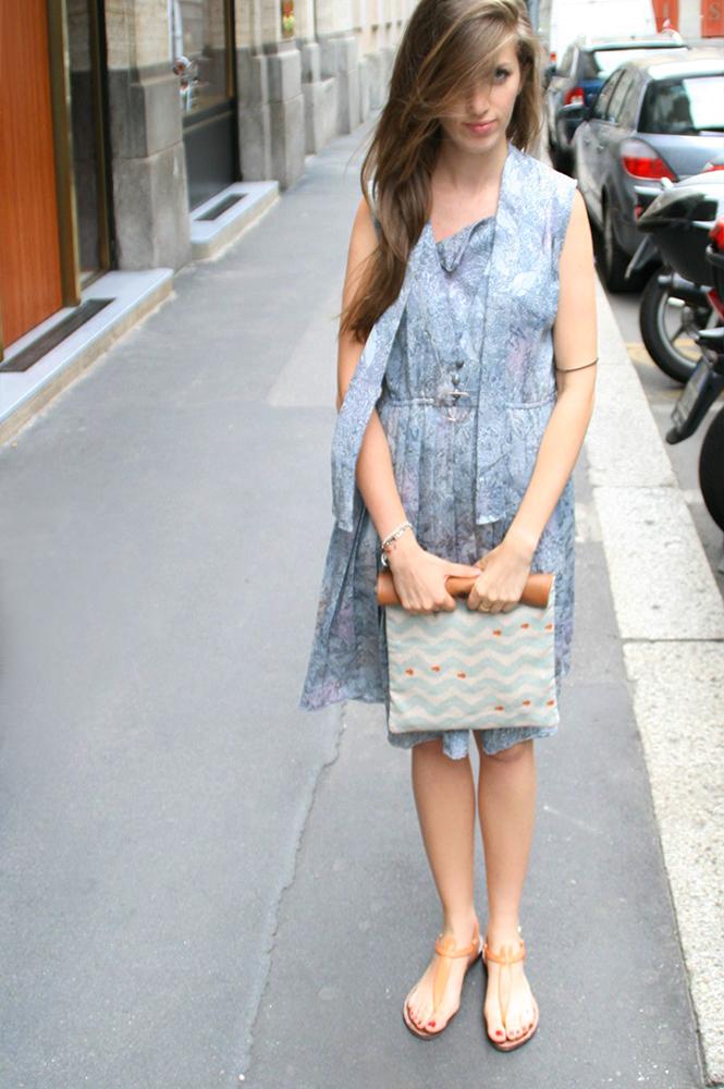 Customized posh poche by Maschio Gioielli Milano (38)