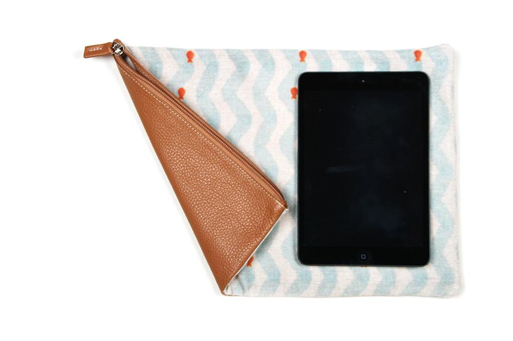Customized posh poche by Maschio Gioielli Milano (4)