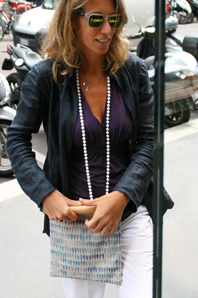 Customized posh poche by Maschio Gioielli Milano (8)