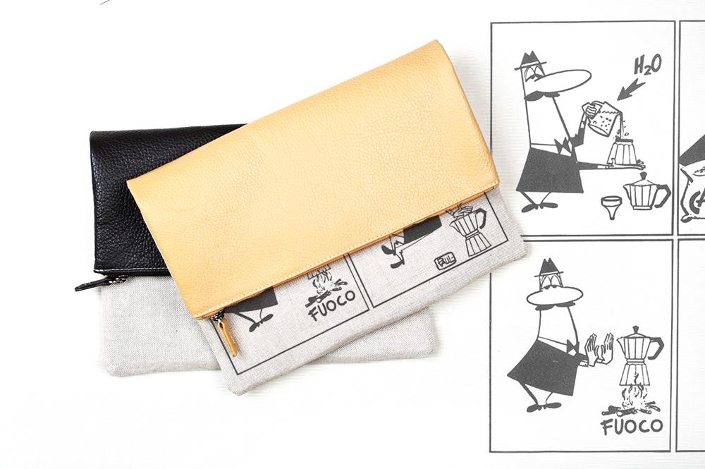 Posh Poche _ corporate gifts (7)