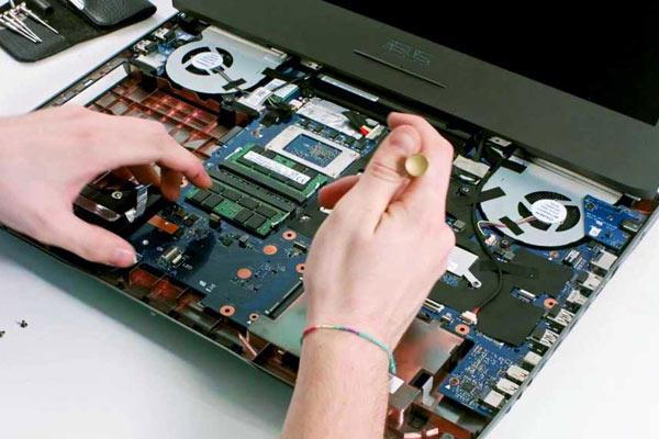 laptop-repair-services-chennai