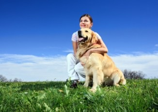 Terapias Naturales o alternativas para Mascotas