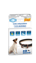 collar purina