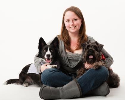 Cuáles son los beneficios de adoptar un perro