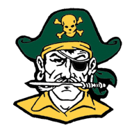 Sibana Gonzalez Brings International Prowess to WWPS Pirates –  NJPowerRanking