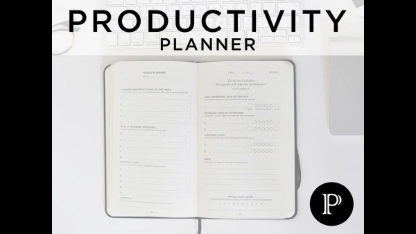 how to be more productive