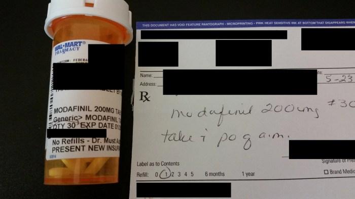 modafinil dosage modafinil best dosage dose