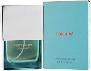 best smelling cologne for men 2017
