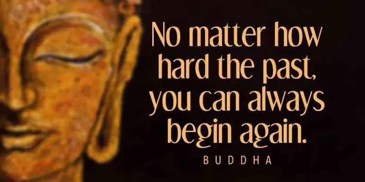 masculine quotes buddha