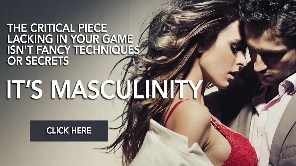 Sex kontakt aplikacija splitski oglasnik: plahte za sex