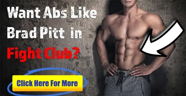 daniel craig diet workout