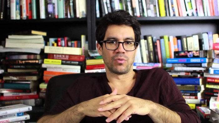 tai lopez scam tai lopez 67 steps review