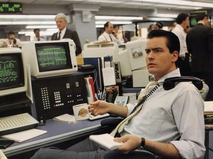 bitcoin volatile trading bitcoin stocks