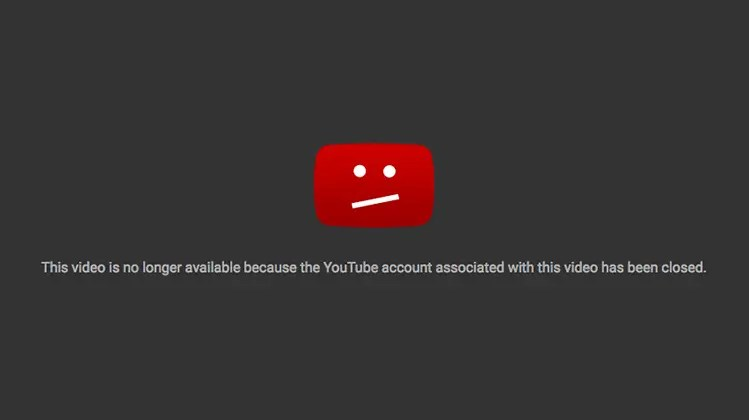 youtube censorship decentralization lbry coin