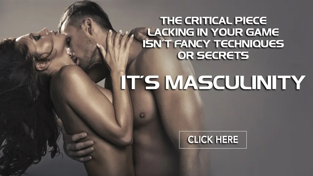 habits that raise testosterone